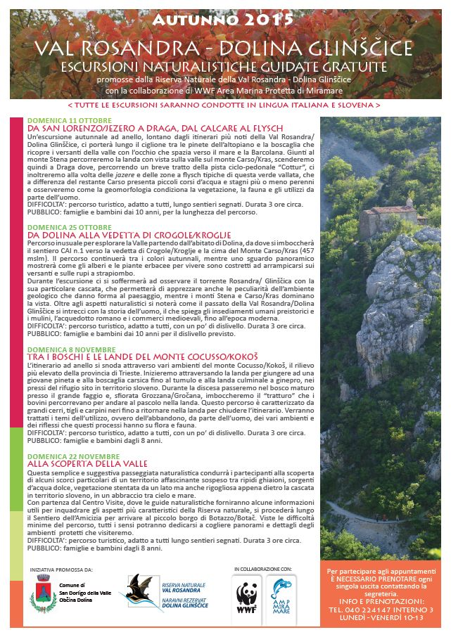 locandina valrosandra autunno2015