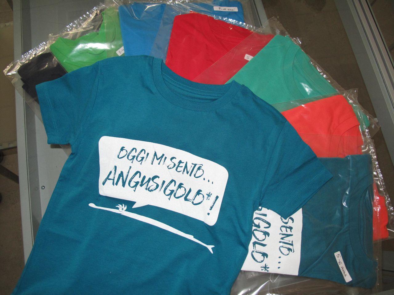 magliette angusigolo