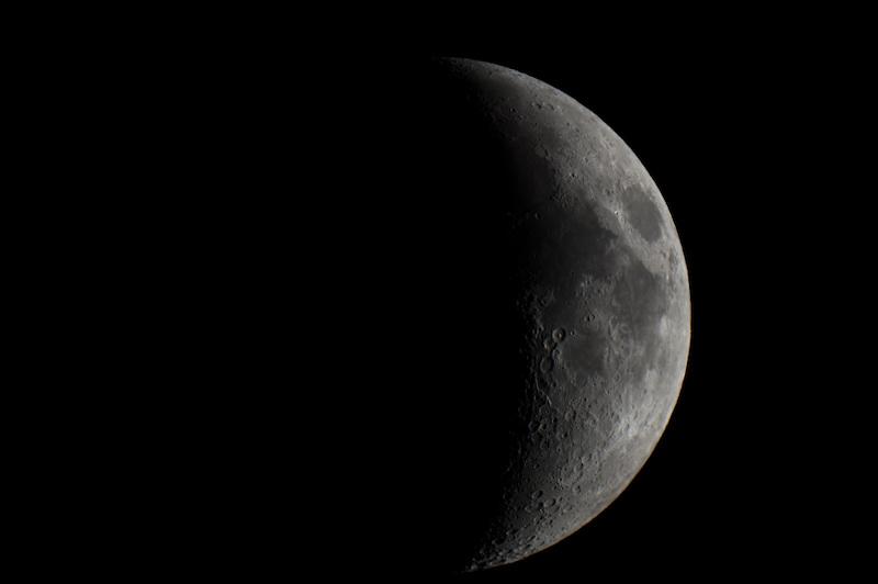 luna rid