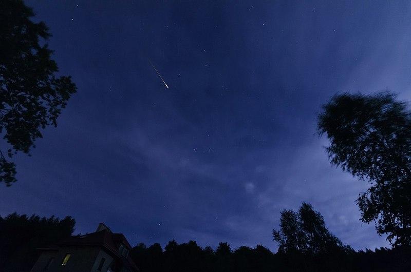 1087px 2014 Meteor