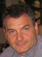 Carlo Franzosini ricerca AMP Miramare