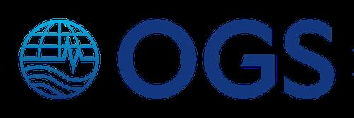 Logo_OGS_NEW