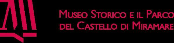 Museo Miramare logo