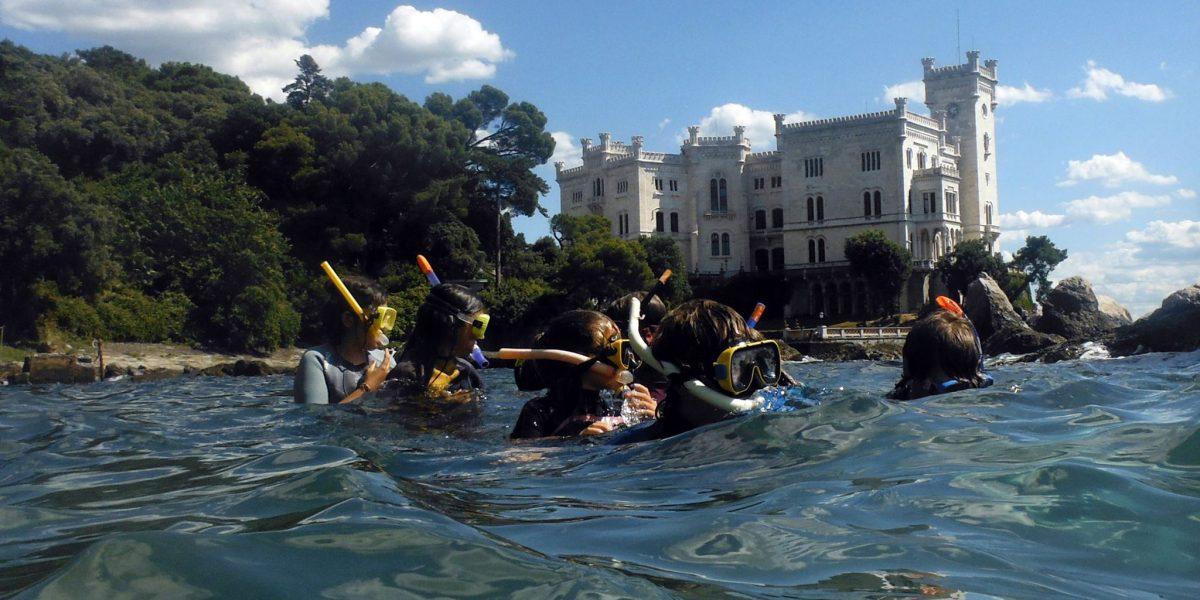 seawatching_castello_AMP_Miramare