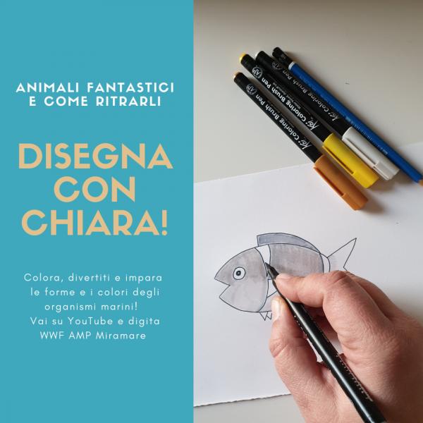 Disegna_con_chiara