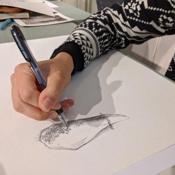 ART_4_FAN_AMP_Miramare_Lorenzo_Peter_Castelletto_2