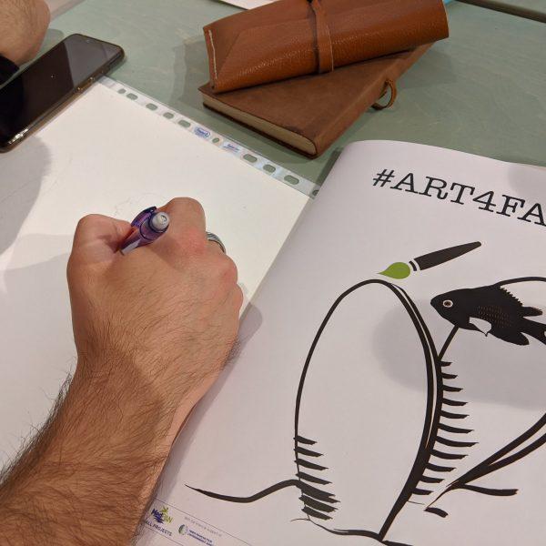ART_4_FAN_AMP_Miramare_Lorenzo_Peter_Castelletto_4