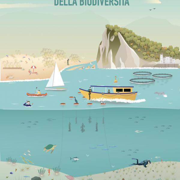 Regali_di_Biodiversità_AMP_Miramare