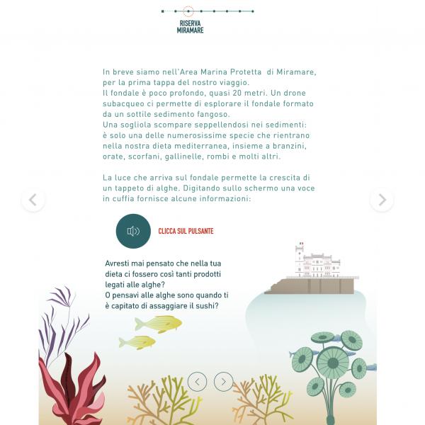 Regali_di_Biodiversità_AMP_Miramare_2