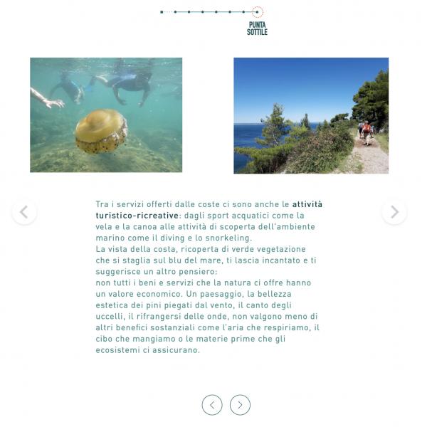 Regali_di_Biodiversità_AMP_Miramare_3