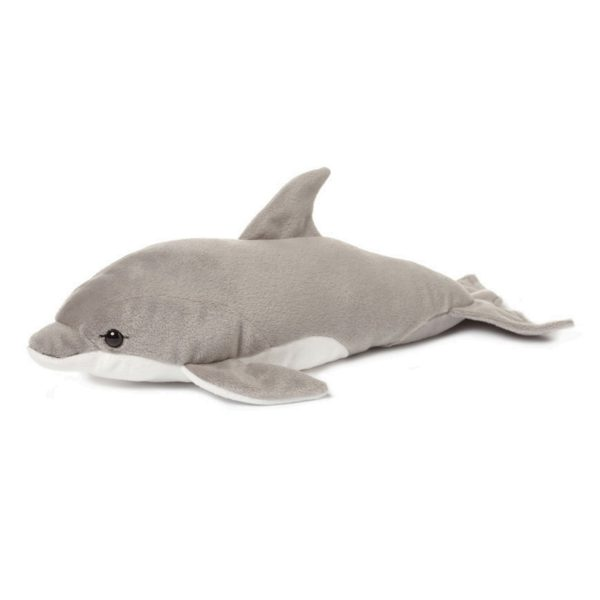 gadget_dolphin
