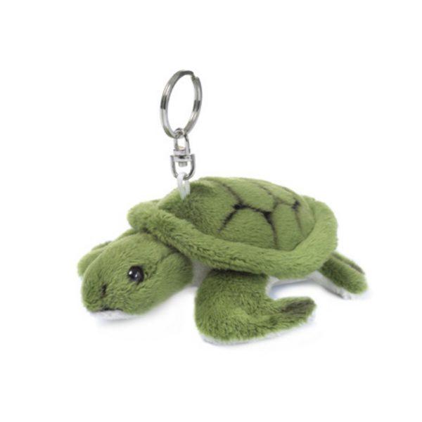 gadget_turtlekeychain