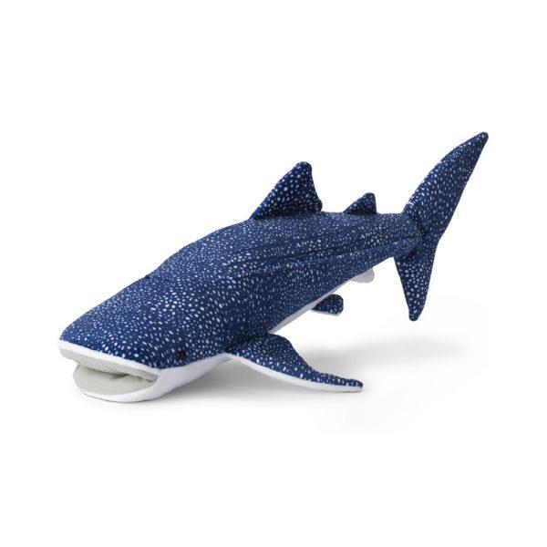 gadget_whaleshark