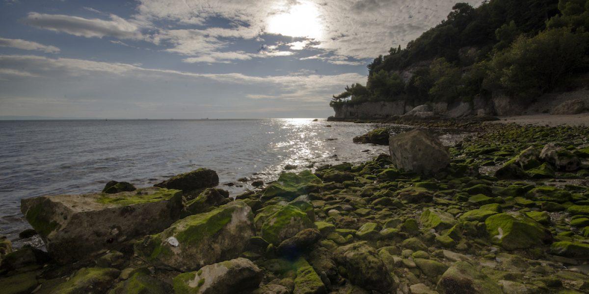 spiaggia_mare_controluce_amanda